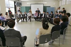 第51回東北地区認定実務実習指導薬剤師養成ワークショップの実施