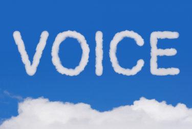 卒業生の声 | 薬学部