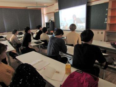 前田裕二先生の配信講義、好評スタートしました