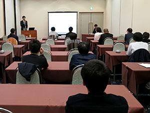令和元年度 青森大学薬学部生涯教育講座の開講