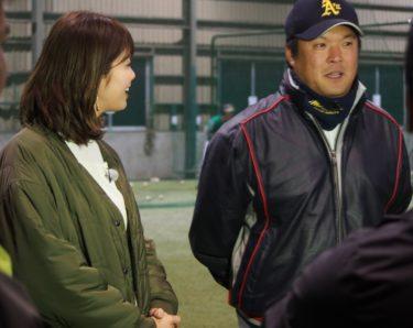 【テレビ出演】12/15(日)放送(RAB)の「あおもりWARASHIBEチャレンジャー」に青森大学硬式野球部が出演します。