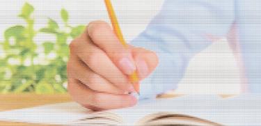 2020年度入学者選抜に関わる変更等について(2020.07.31 更新)