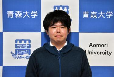 【APAMAN株式会社】社会学部 千葉 涼さん