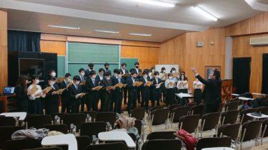 オープンカレッジ市民大学 オンライン ミニ・コンサートを開催しました