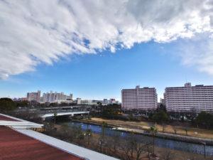 令和2年度災害避難訓練実施(東京キャンパス)