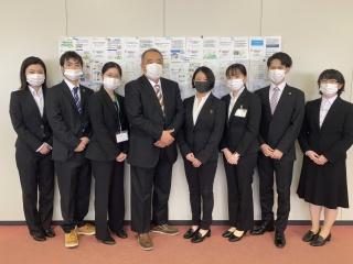 日本薬学会第141年会への参加